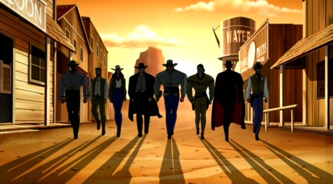 6 Reasons Why Watching Justice League Animated is a Great Way to Learn About the DC Universe02 (1)