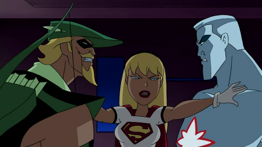 6 Reasons Why Watching Justice League Animated is a Great Way to Learn About the DC Universe02 (4)