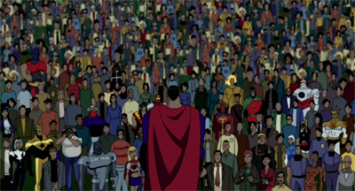 6 Reasons Why Watching Justice League Animated is a Great Way to Learn About the DC Universe02 (6)