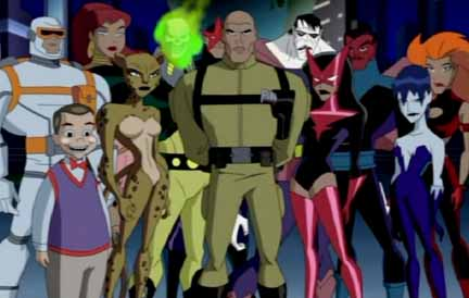 6 Reasons Why Watching Justice League Animated is a Great Way to Learn About the DC Universe02 (7)