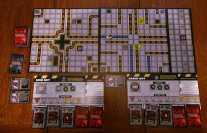 Three Reasons Robo Rally is a Must Own Board Game (2)