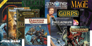 6 Secret Awesome Things Nerds Know About Playing Table Top Role Playing Games 05