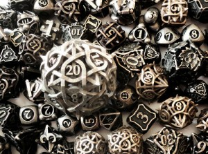 6 Secret Awesome Things Nerds Know About Playing Table Top Role Playing Games02