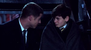 The One Thing That, If They Do, Would Make The GOTHAM TV Show Epic 01