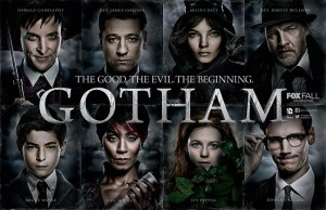 The One Thing That, If They Do, Would Make The GOTHAM TV Show Epic 02