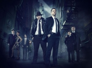 The One Thing That, If They Do, Would Make The GOTHAM TV Show Epic 03