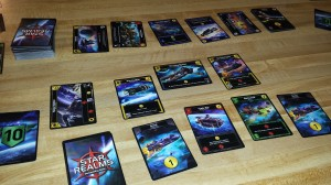 Three Reasons to Play Star Realms Deck Building Game 02
