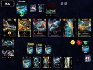 Three Reasons to Play Star Realms Deck Building Game 04