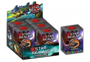 Three Reasons to Play Star Realms Deck Building Game 05
