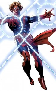 3 Characters I Want to See in a Guardians of the Galaxy sequel or Other Marvel Cosmic Universe Movie 01